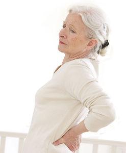 Osteoarthritis-Lateral-Pharma