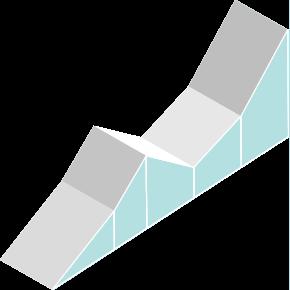Onepage-Slide2-Graph3