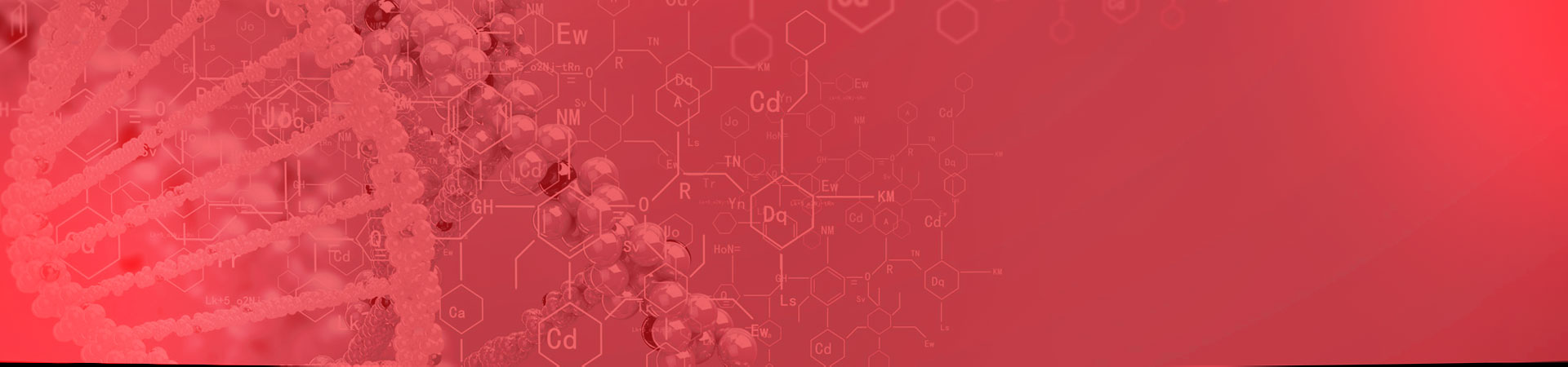 Lateral-Pharma-Red